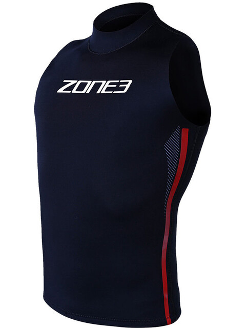 Zone3 Warmth black